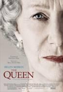 DVD A Rainha
